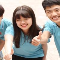TRƯỜNG PTTH HỒNG HÀ THÔNG BÁO TUYỂN SINH NĂM HỌC 2021 - 2022